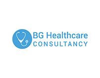 BG Healthcare Consultancy