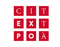 Expo In Città: Logo Restyling