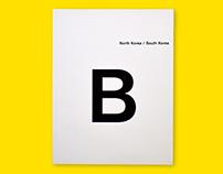 Boundary Book