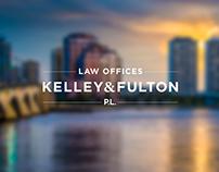 Kelley & Fulton, P.L.