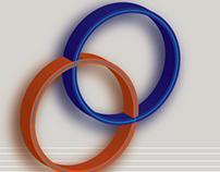 MYOB WebLink