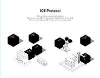 ICE WEB DESIGN