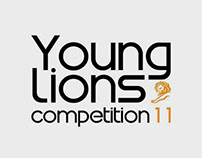 Young Lions 2011 - The Banner of endless opportunities