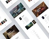 Studio - Web