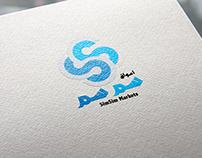 SMsm Logo