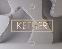 KETHER