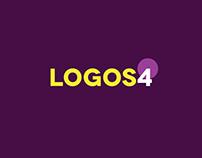 Logos | Part 4