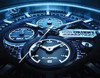 Folheto | Speedtech