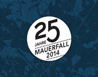 Fallofthewall25 (2014)