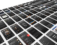 RIDGID Radio App v2.0