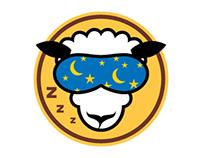 Sleepyhead 10pk Packaging