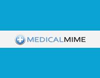 Medical Mime