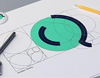 Q-Listen Brand Design