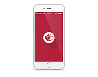 NHS Blood Donation App