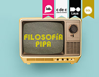 Vibbo Filosofía Pipa - Branded Content Campaing