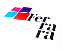 Ferrara | A Incredible Story