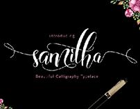 Samitha Script
