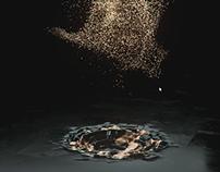 XpChallenge 2015