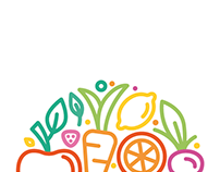 Good For Food 2016 event