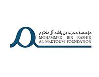 MBR Foundation Rebranding