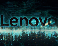 Lenovo Mobiles Videos/Animation