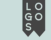 Logos 15-16