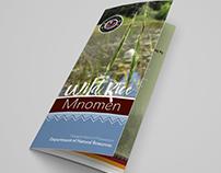 mnomen brochure