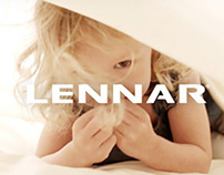 Everything's Included | Lennar