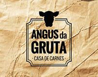 Angus da Gruta
