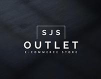 SJS OUTLET