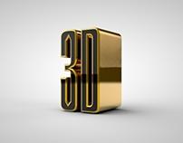 C4D 3D