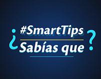 Tigo Paraguay | SmartTips