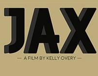 JAX - A Film