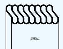 """TYPOGRAPHY OBJECTS """"S"""""""