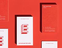 Epigram Design