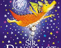 Sir Dancealot #3