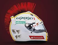 Sky Sport - Campagna Motori