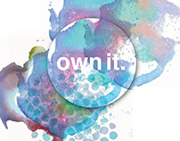 Own It Campaign
