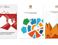 ISI 2017- WORLD STATISTICS CONGRESS - Marrakech