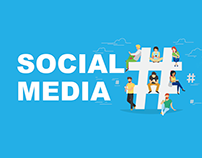 Agência Novo Engenho // Social Media