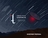Fructus temporum