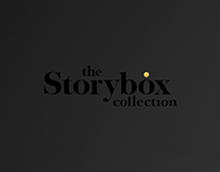 The Storybox Collection
