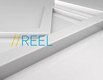 // 2013 Reel