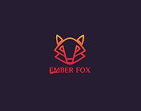 Logo & Logo mark Collection