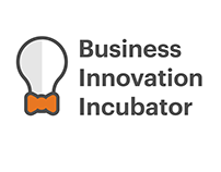 Business Innovation Incubator