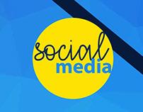 Disphel - Social Media