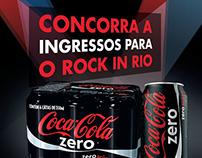 CAMPANHA - CCZ + RiR