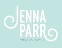 Jenna Parr Photography