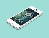 LYRY - Music App