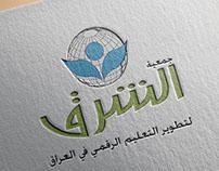 Sl Sharq Organization Logo